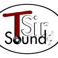 TSir Sound Official
