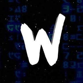 Wunzie