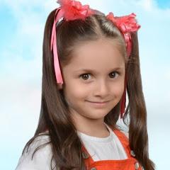 Prenses Lina Tv
