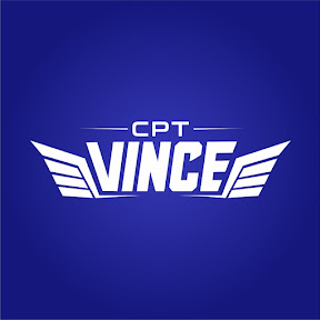 CptVince