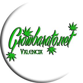 GrowBarato.net Valencia