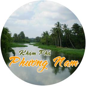 Khám Phá Phương Nam
