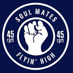 Soul Mates Project