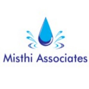 Misthi Associates