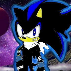 Chaos The Hedgehog Gaming