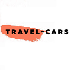 Travel Cars Автодома и прицепы