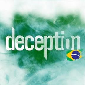 Deception Brasil