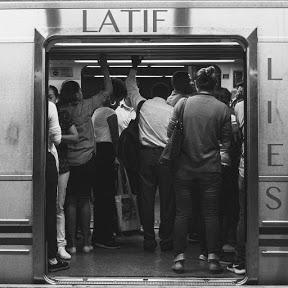 Latif - Topic