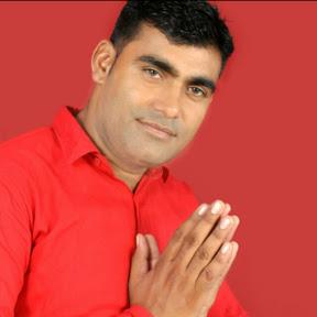Gurjar Rasiya seu