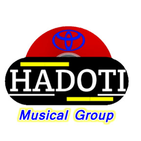 Hadoti Musical Group