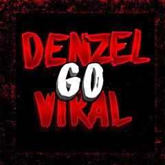 DENZEL GO VIRAL