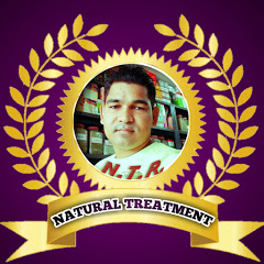 Natural Treatment In Hindi