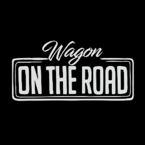 Wagon On The Road