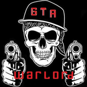 GTA WarLord
