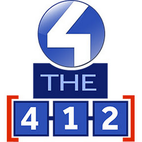 4 The 412