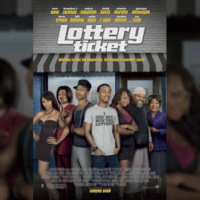 Lottery Ticket - Topic