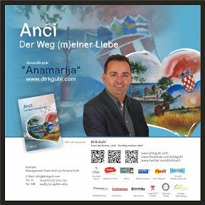 Dirk Guhl Management Team Anči