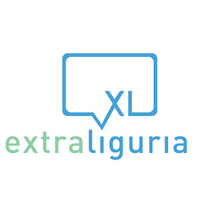 XLiguria - eXtra Liguria