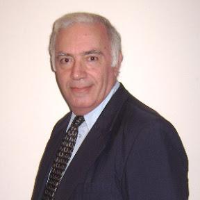Roberto Saldí