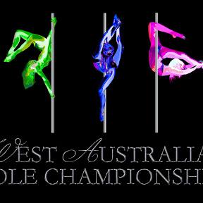 West Australian Pole Championships