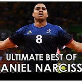 Daniel Narcisse - Topic