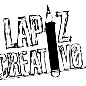 Lápiz Creativo