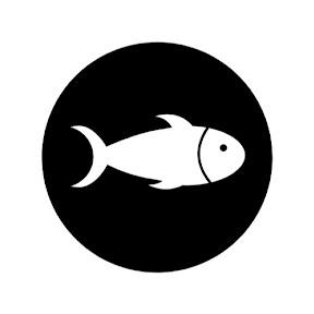 Aprenda a Pescar TV