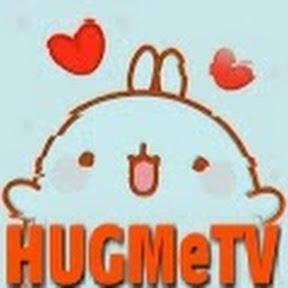 HUGMe TV ss2