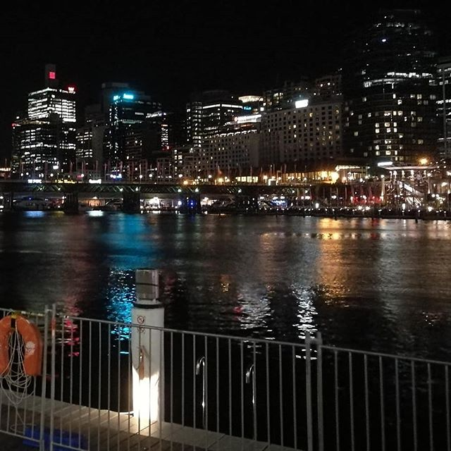#darlingharbour #sydney #australia #travel #photography #nsw #instagood #operahouse #city #ilovesydney #harbour #travelphotography #sydneyharbour #harbourbridge #instatravel #sydneyoperahouse #sydneylife #sydneyaustralia #picoftheday #photooftheday #newsouthwales #wanderlust