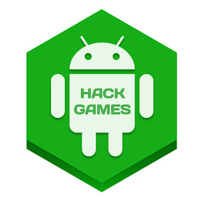 Hack Games Android