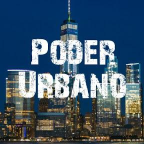 Poder Urbano
