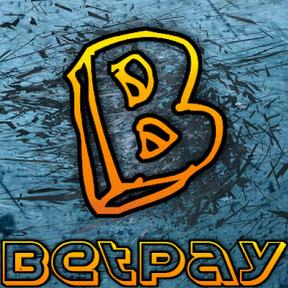 BetPay