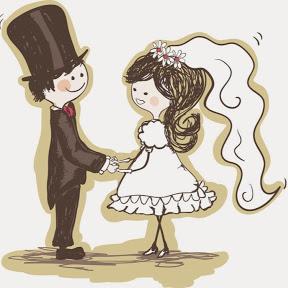 MusicalMente matrimonio