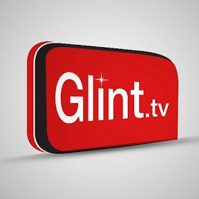 GlintTv