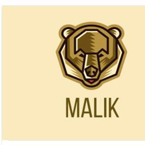Malik Fans