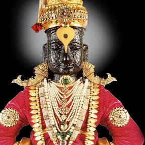 SPBM Malleshwaram