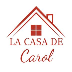 La casa de Carol