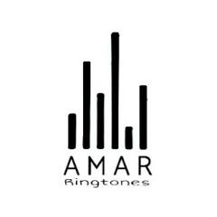 Amar Singh Ringtoner