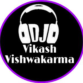 Dj Vikash Vishwakarma