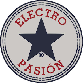 Electro Pasión