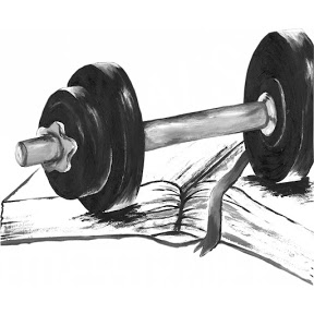Karriere als Fitnesstrainer
