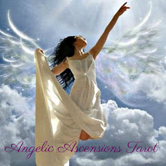 Angelic Ascensions Tarot