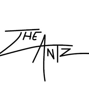 The Antz