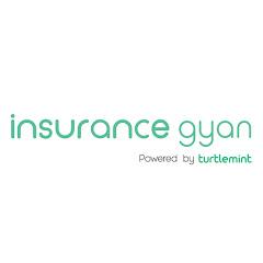 Insurance Gyan by Turtlemint