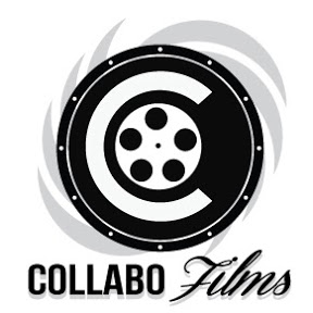 Collabo Films