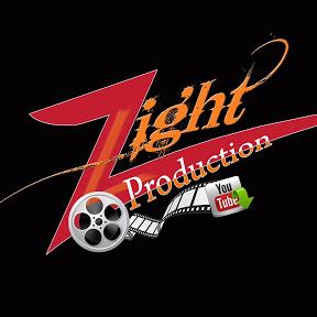 Z LITE Production