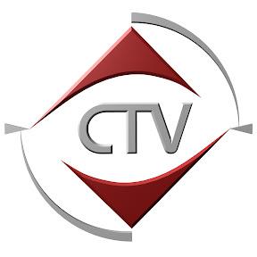 Carlskoga Television