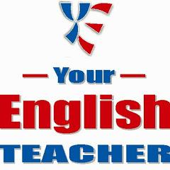 Your English Teacher