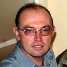 Минчо Тодоров