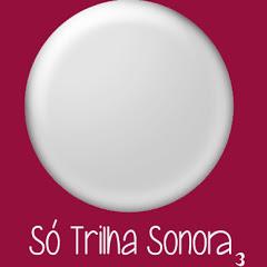 sotrilhasonora3